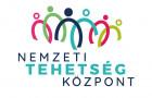 Kihirdették a 2020/2021-es tanév Minősített Tehetséggondozó Műhely ösztöndíjasait