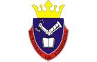 A mezei futó diákolimpia megyei döntője – 2019