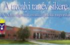 A Boronkay első helyen a szakközépiskolák rangsorában