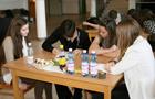 Diákolimpia elődöntőjén első lett a boronkays csapat