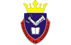 A 2012-2013. tanév diákönkormányzata