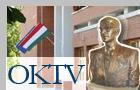 Növendékeink az OKTV II. fordulójában