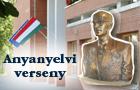 Boronkay Anyanyelvi Verseny II. forduló - 2011-2012.