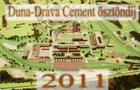 Tíz boronkays tehetségünk lett idén DDC-ösztöndíjas