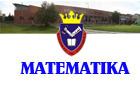 A matemetika levelező szakkör 3. fordulójának feladatai