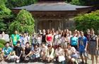 2015.08.10. Élmények Japánban