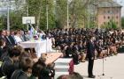 2011.04.30. Ballagás 04 - (Kurdi Bianka, BAS)