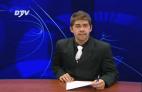 Projektnyitó rendezvény és ünnepélyes alapkőletétel a Boronkayban - ESTV Online (2. rész)