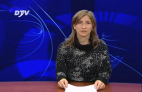 Boronkay Baráti Kör találkozó - Dunakanyar Kistérségi Televízió